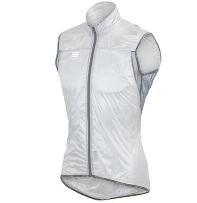 Vesta Sportful  Hot Pack 101 Easy Light dámska