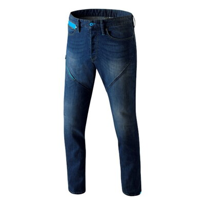 Nohavice Dynafit 24/7 M Jeans 8640