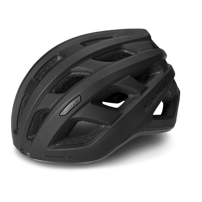 Prilba CUBE Road RACE black