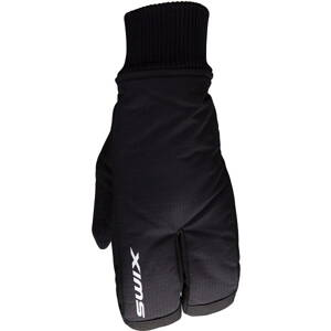 Rukavice Swix Split Mitts